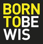 Conférence de lancement de WIS