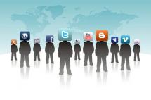 Conseils pour gérer l'e-réputation des marques sur le Web