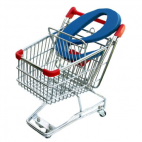 E-commerce : Etat des lieux et perspectives
