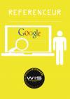 Focus métier : devenez référenceur web avec WIS