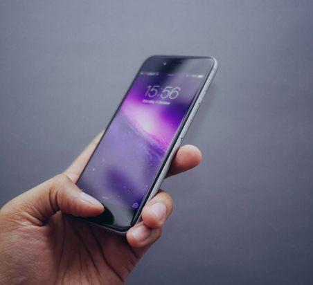 Comment se préparer à l'index mobile de Google ?
