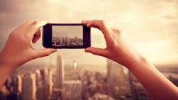 Instagram : utilisateur ou influenceur, de quel côté êtes vous ?