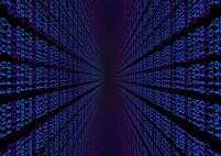 La transformation digitale, au cœur des entreprises
