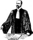 Le digital au royaume de la justice