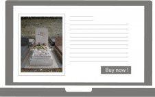 Le marché du funéraire tombe dans le digital