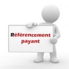 Le référencement payant : un levier de performance