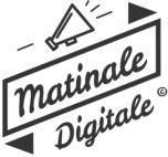 Matinale digitale : la nouveauté investit votre entreprise