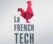 Présentation de la French Tech