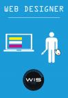 Un créateur version 3.0 : focus sur le métier de web designer