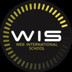 Nouvelle formation à WIS Toulouse