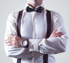 Management digital : quelques pistes pour plus de performance