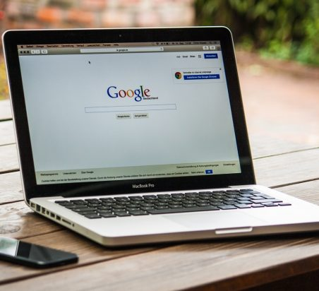 Tout ce qu'il faut savoir sur la performance d'un site web