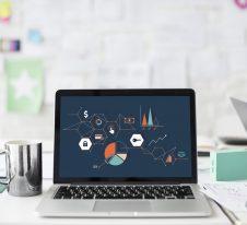 Pourquoi les entreprises ont-elles besoin d'un digital business model ?