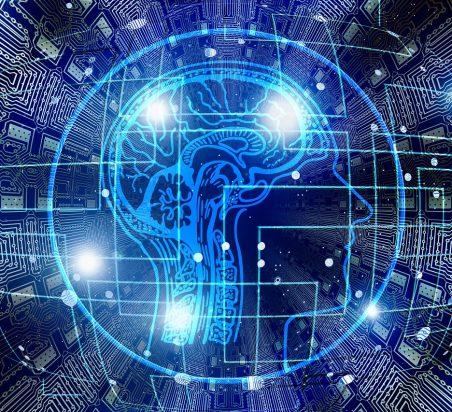 Le digital et l'IA bouleversent les besoins en compétences
