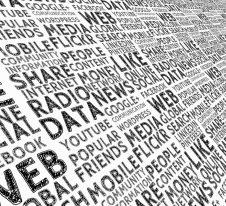 Comment les réseaux sociaux influencent les décisions d'achat des milléniaux ?