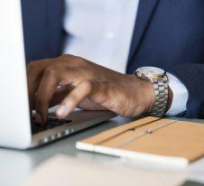 Secteur numérique : près de 50 000 recrutements de cadres sont prévus cette année