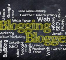 Webmarketing : quel est l'intérêt d'un blog d'entreprise pour votre trafic et votre stratégie digitale ?