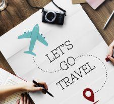 Le marketing digital : ce catalyseur d'activité touristique