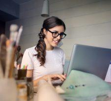 Secteur webmarketing : comment faire pour décrocher un bon stage ?