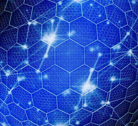 Google intègre la blockchain dans ses services cloud