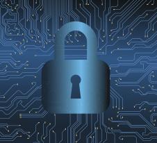 La cybersécurité doit être au centre de la transformation digitale des entreprises (Rapport)