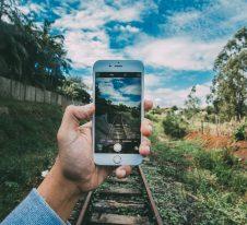 Ces technologies qui feront l'expérience mobile de demain