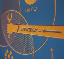 Adobe acquiert Marketo pour renforcer son offre d'outils marketing