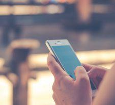 Détox numérique : les solutions proposées par les géants du digital