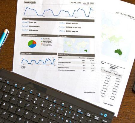 Comment bien mesurer vos données marketing en 3 étapes ?