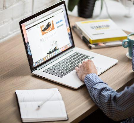 Le co-freelancing : une solution pour booster la créativité dans le marketing