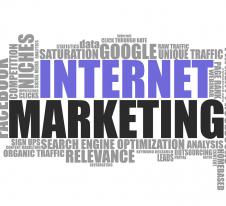 Baromètre Expectra : des salaires en hausse pour les fonctions marketing