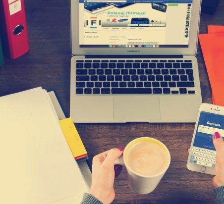 Social selling : 4 raisons pour les entreprises de s'y mettre