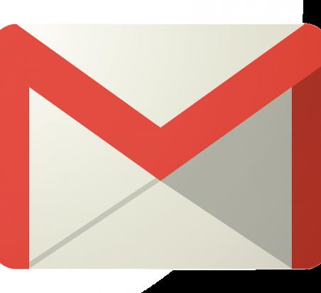 Utiliser Gmail sans connexion : une astuce à ajouter à la boîte à outil du webmarketer !
