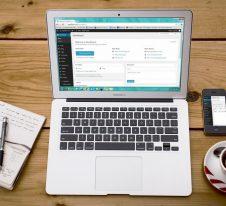 Ces 3 optimisations à ne pas négliger pour le SEO des sites e-commerce