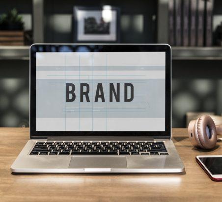 La publicité digitale et l'importance des articles sponsorisés