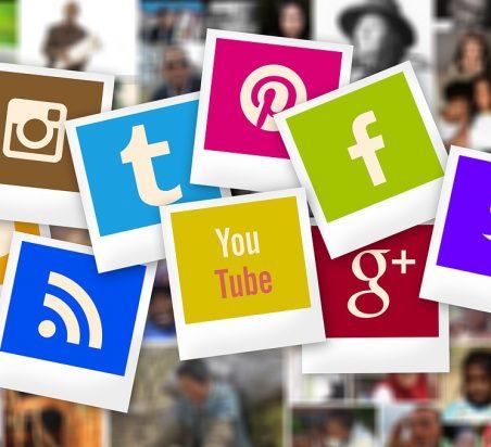 Réseaux sociaux : 3 tendances à surveiller en 2019