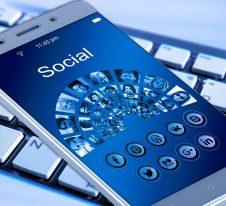 Plus de 3 milliards de personnes connectées sur les réseaux sociaux en 2021