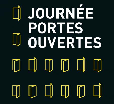 WIS Lyon organise une journée portes ouvertes