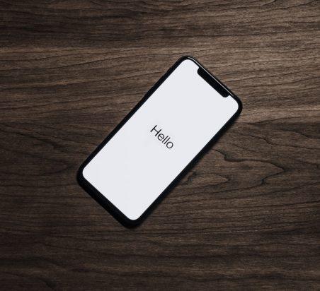 Personnalisation de la relation client avec l'IA : principal enjeu en 2019