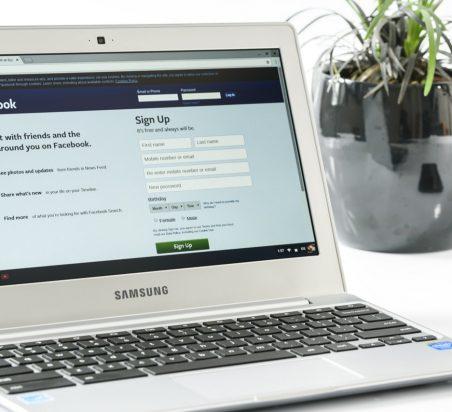 Ciblage Facebook : 3 techniques à retenir pour réussir votre campagne publicitaire