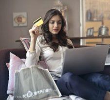 Quels moyens de paiement utiliser pour son site e-commerce en 2019 ?