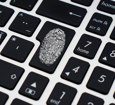 La protection des données comme outil marketing