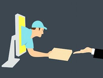 E-commerce : où en êtes-vous avec le dropshipping ?