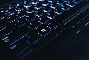 Naissance d'un champion européen de la cybersécurité