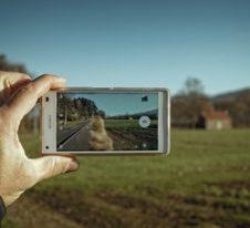 L'impact d'Internet et de l'activité digitale sur l'environnement