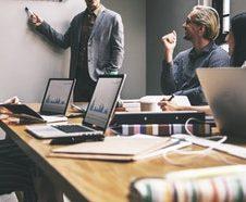 Le management à l'heure du digital : comment engager et fidéliser ses collaborateurs en 2019 ?