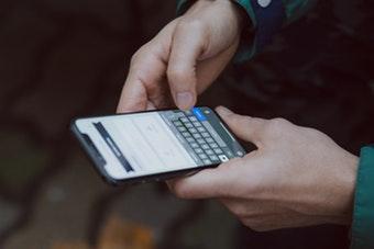 2018 : les Français et leur utilisation du mobile