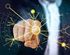Les Sommets du Digital : focus sur la 4e édition du rendez-vous annuel des professionnels du digital et du marketing
