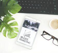 Quelles sont les techniques spécifiques du marketing digital ?