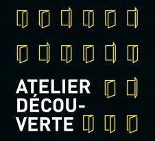 WIS Lyon organise des ateliers découvertes le samedi 9 mars